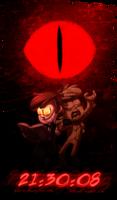 Doomsday by kiki-kit