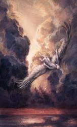 wings by Storiel