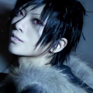 yui930's Profile Picture