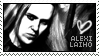 Alexi Stamp by whatshername13