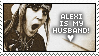 Alexi Stamp III by whatshername13
