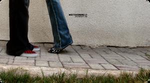 Summer Love 1 by whatshername13