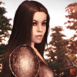 amnis406's Profile Picture