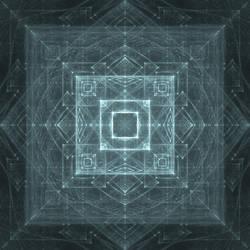 Glass Chart by CeramicsMaster