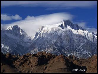 Majik_Mountain_2_Re Edited by Diesel-420