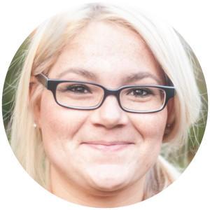 sophiehawaleschka's Profile Picture