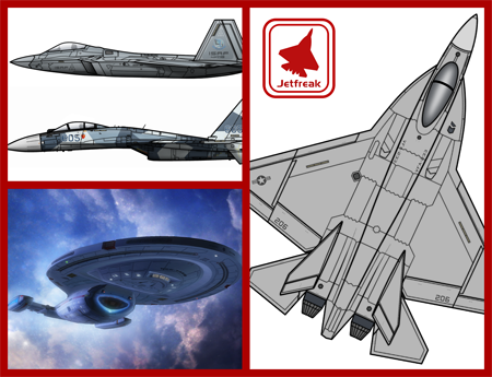 Jetfreak-7's Profile Picture