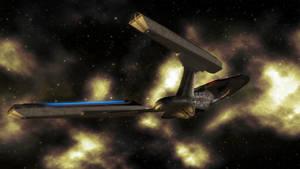 Enterprise-E by Jetfreak-7
