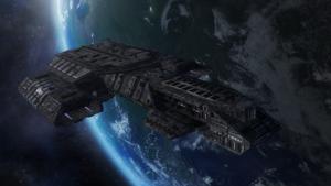 BC-304 by Jetfreak-7