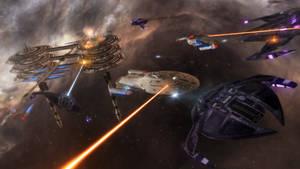 Breach of the Peace by Jetfreak-7