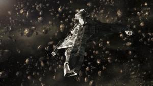 Ancient Aliens by Jetfreak-7
