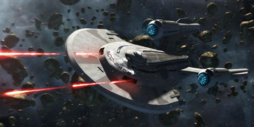 Tactical Response by Jetfreak-7