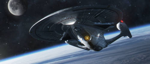 Welcome Aboard by Jetfreak-7