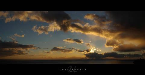 Last Breath by Ruvsk