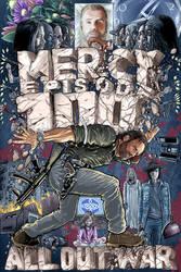 S8:01 Mercy -Ver B by batmankm