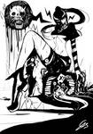 Dissonance by Goat13
