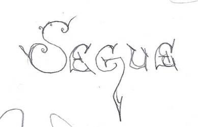 Segue by Leo9
