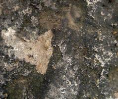 JJames Rock Texture 1 by JWJjjoj
