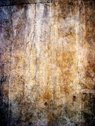 Colorful Concrete 2 by JWJjjoj