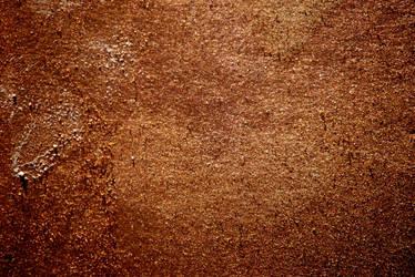 Golden Rust by JWJjjoj