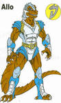 Allo by tyrannosaur1984