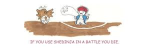 Pokemon logic vol. 8 by vaporeono