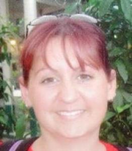 KleinerSchelm's Profile Picture