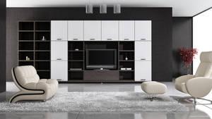 Room by aykutfiliz
