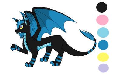 shi by dranzer-dragon-15