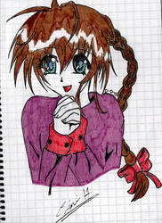 cute happy girl by dranzer-dragon-15