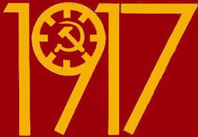 1917-by-comradenadezhda by comradenadezhda