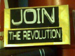 Join.The.Revolution-01 by comradenadezhda