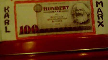 Hundert.Marx-00012 by comradenadezhda