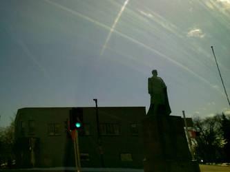 Martin.Luther.King.Jr.Racine-1 by comradenadezhda