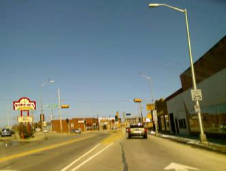 West.of.Downtown.Racine-00331 by comradenadezhda