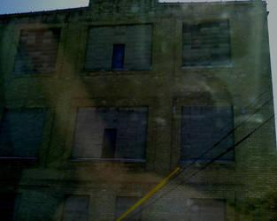 Shutdown.Factory.Racine-1202 by comradenadezhda