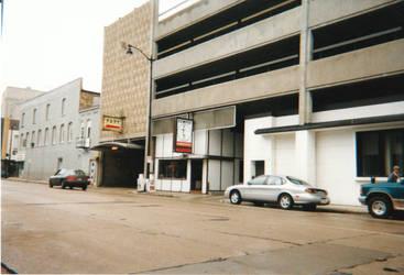 Downtown.Racine.in.1997 by comradenadezhda