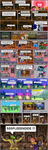 Une compilation random en 3D by Numbyscuit
