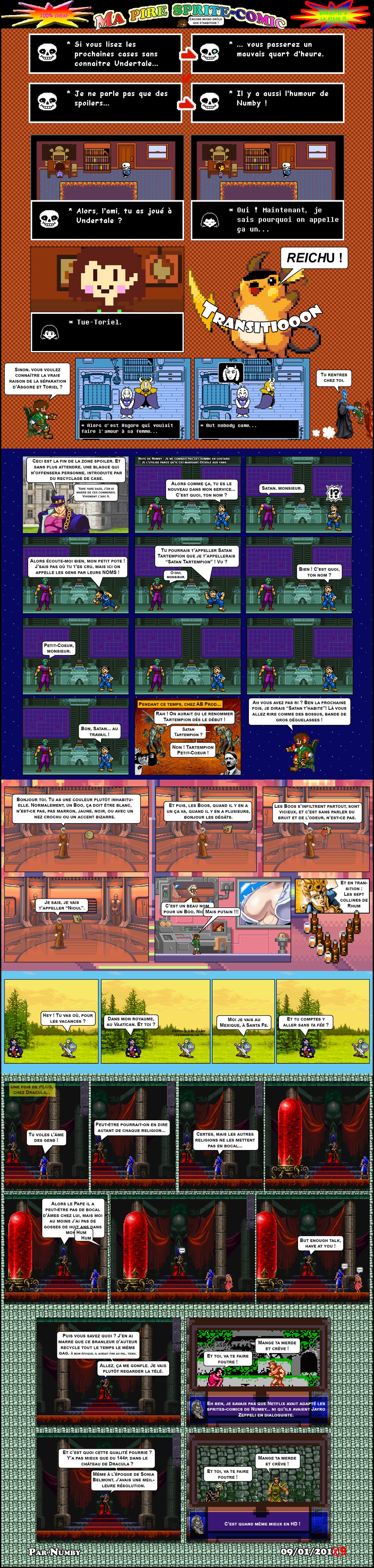 Les sprites-comics de Numby Dcwmw1m-52e92e24-d6a2-4049-b57c-a8a28763e5a6