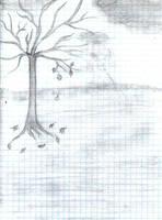 art by Marcses