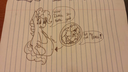 My Little Pony Vore (1) by MyLittlePonyVore