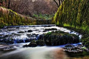 Stream II by luka567