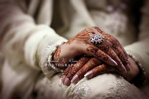 a beautiful moment of life by ahmedwkhan