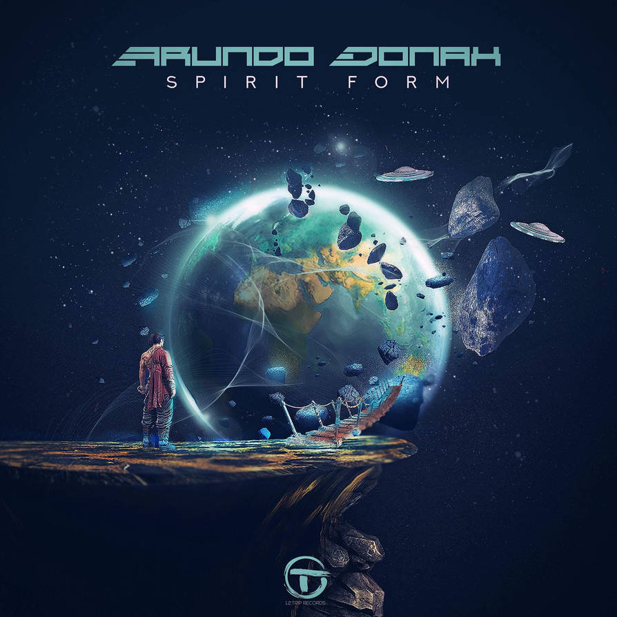 Arundo Donax - Spirit Form by dambi12