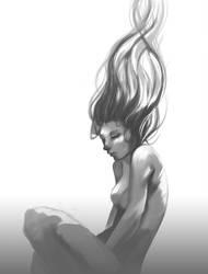 Practice#2 by Simple-illust