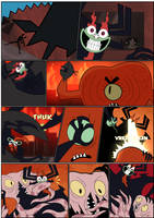 CH3 Page 25 by teacupballerina
