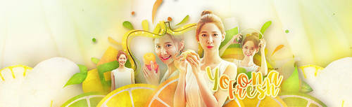 04102015 Sweet Fruit by fcmon