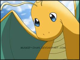 No tan cerca n.nU by mudkip-chan