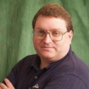 Gorghte's Profile Picture