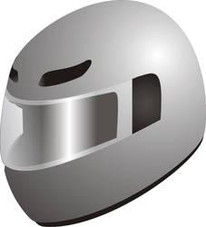 Helmet by neofunka
